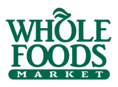 whole_foods_market_logo-low