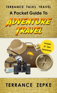 Adventure-Book Cover FINAL