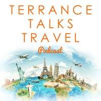 Terrance-Talks-Travel-Podcast