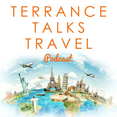 Terrance-Talks-Travel-Podcast