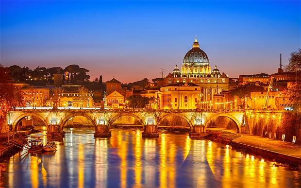 Cheap Wine Tours Rome