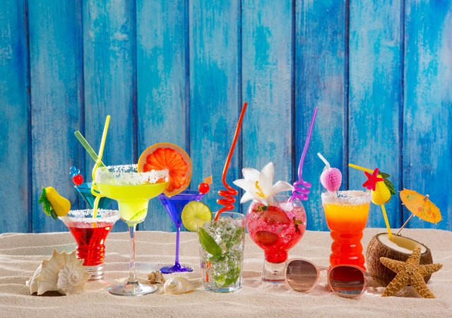 How To Get Cheap Drinks On Cruises Secrets Revealed