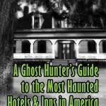 hauntedhotelsinns-america_1316x2000