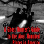 hauntedplaces-america_1316x2000