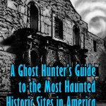 historicsites-america_1316x2000-copy