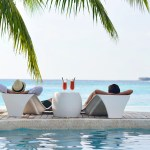 All-Inclusive Platinum Yucatan Princess Resort Vacation