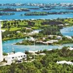 Bargain Bermuda Cruise