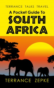 SouthAfricaPrintCover