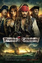 piratesOfCarribeanMoviePoster