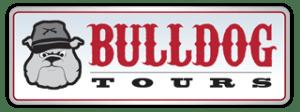 bulldogTours logo