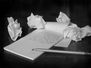 AWJ #9: Write A Book in 2015