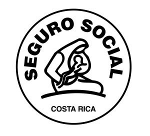 health system in Costa Rica
