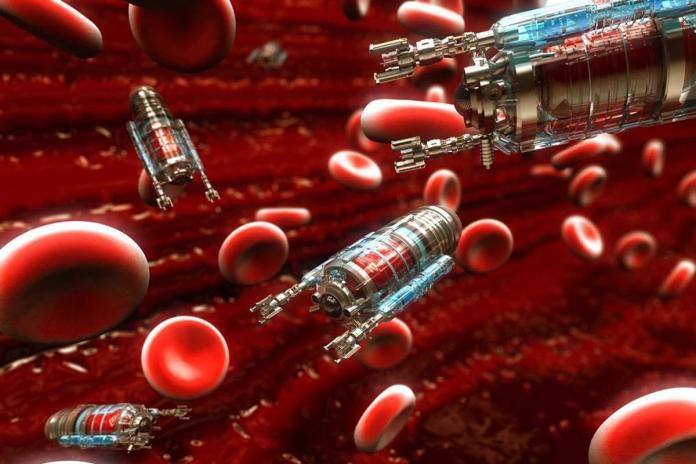 terrapapers.com_nanobots 4