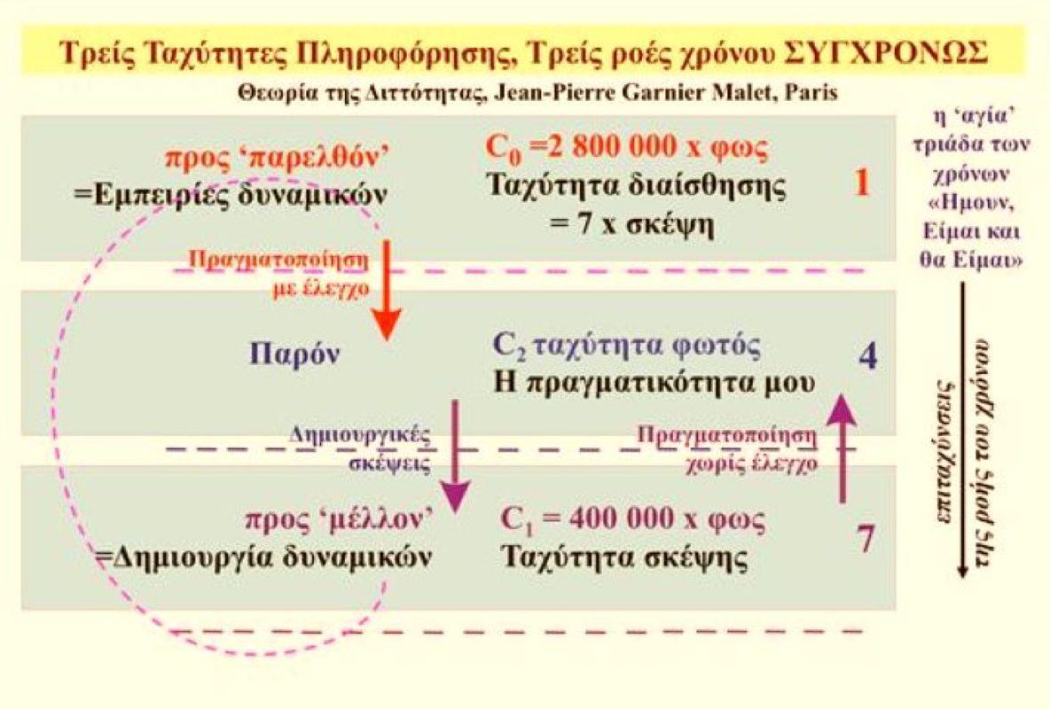 terrapapers.com_nea iatriki  (5)