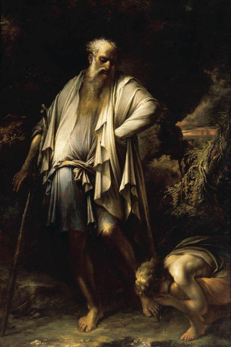 terrapapers.com_Diogenes (5)