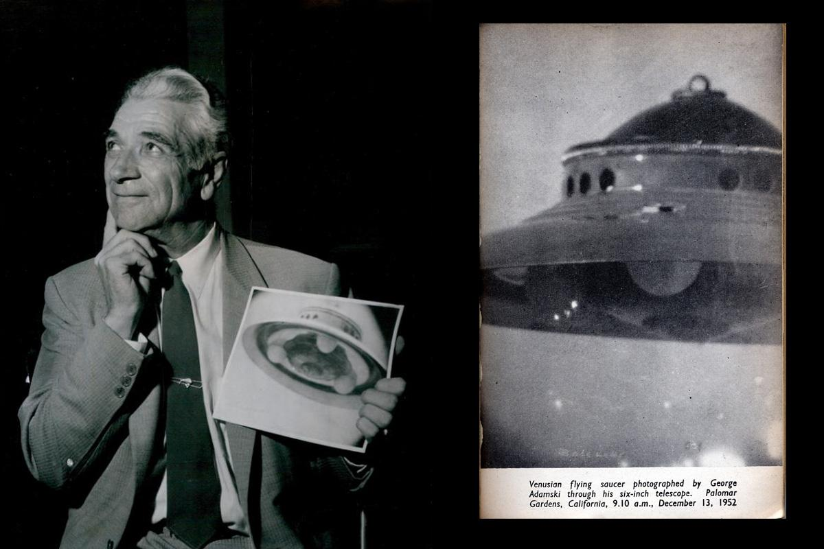 terrapapers.com_The case for the UFO Morris K. Jessup (5)