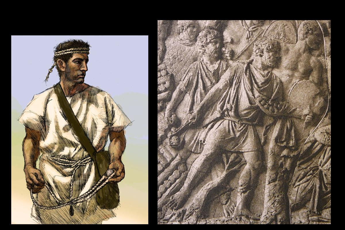 terrapapers.com_slings in ancient Greece (5)