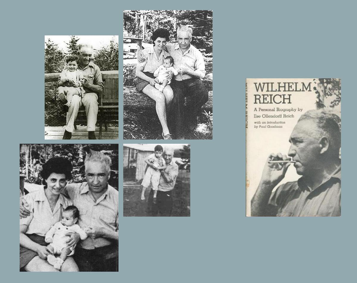 Wilhelm-Reich-14