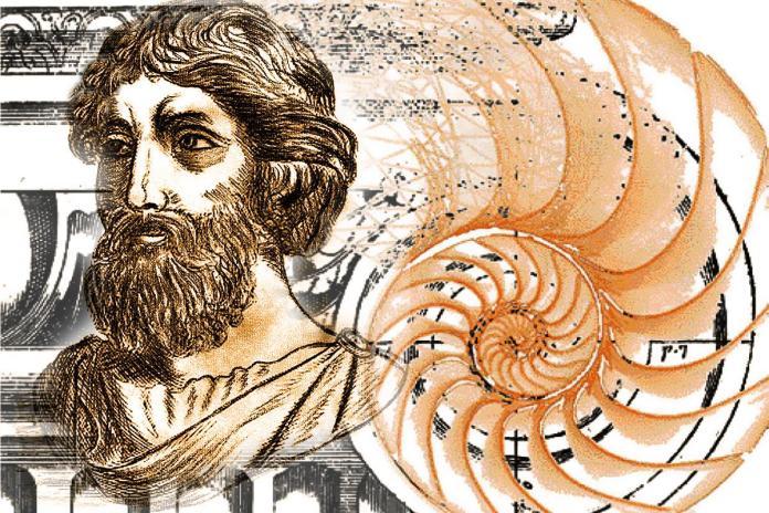 terrapapers.com_pithagoras