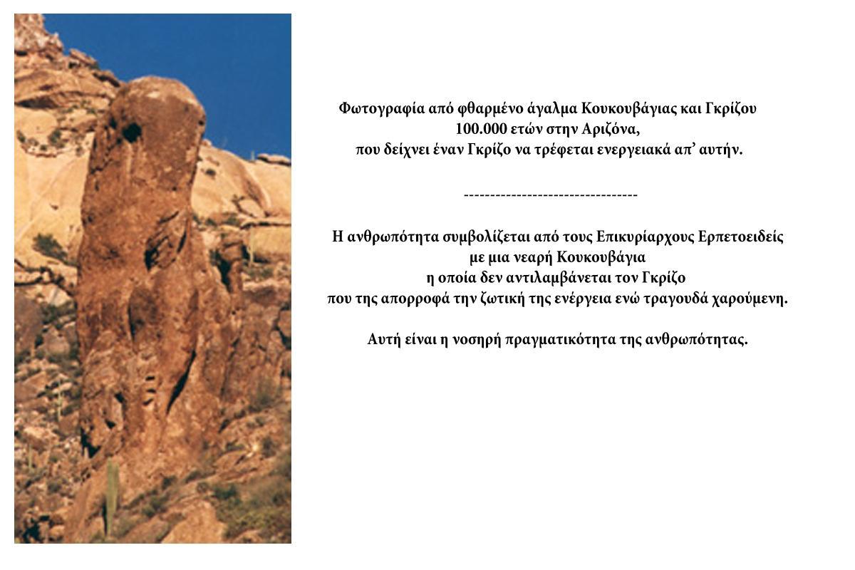 terrapapers.com_OWL
