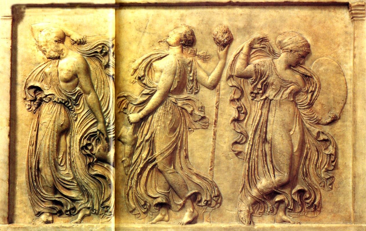 terrapapers.com_11Menades_dansant_Louvre_Ma_ A(2)
