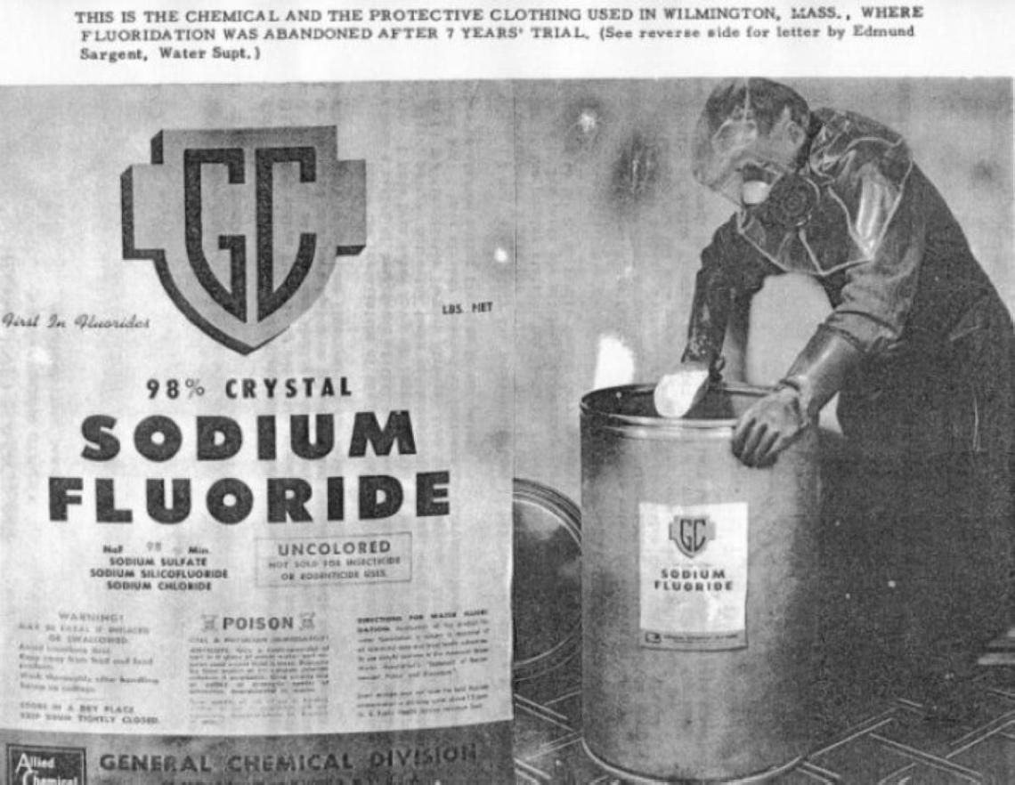 terrapapers.com_The Fluoride Deception (9)