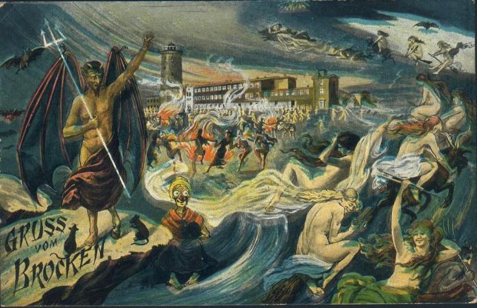 terrapapers.com_Walpurgisnacht 10