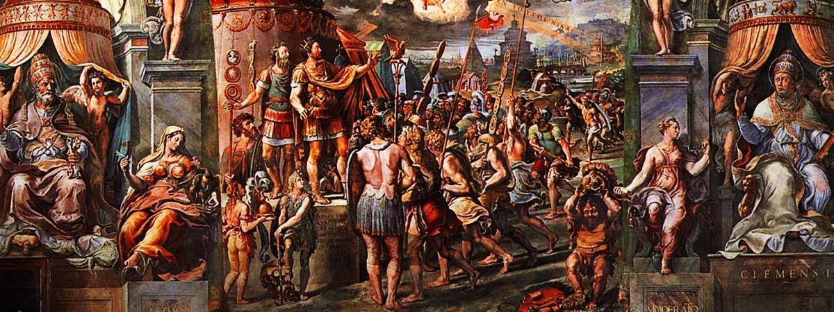 terrapapers.com_bloodthirsty Constantine
