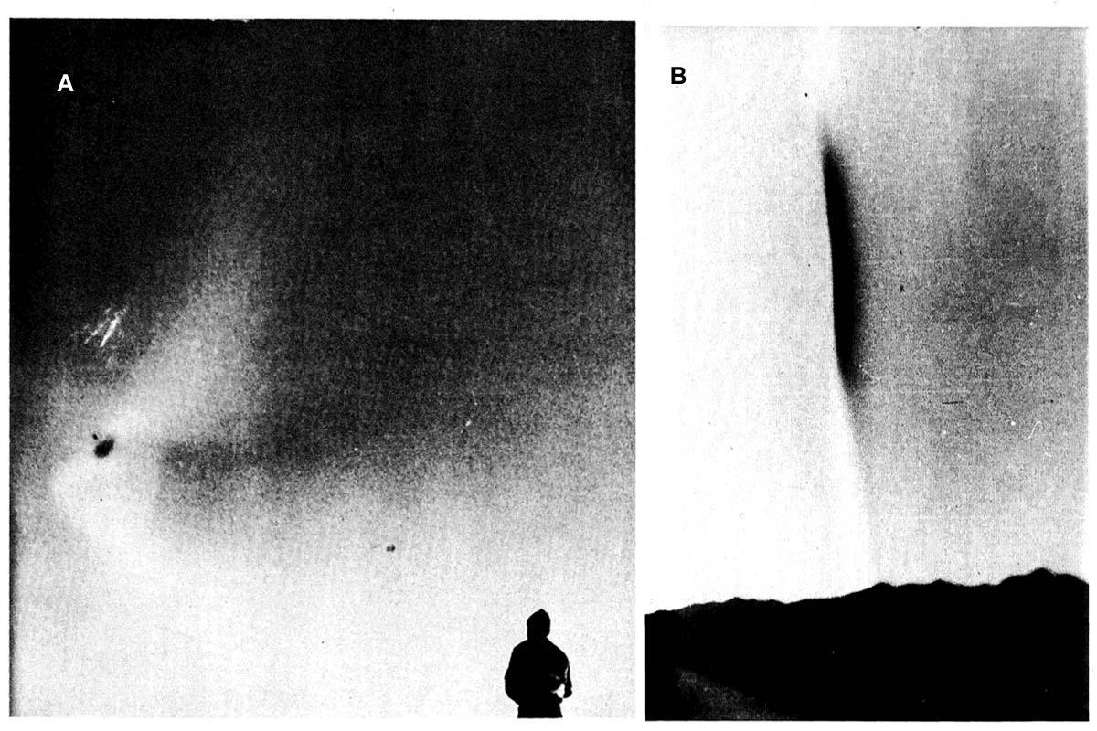 terrapapers.com_Trevor James Constable UFO