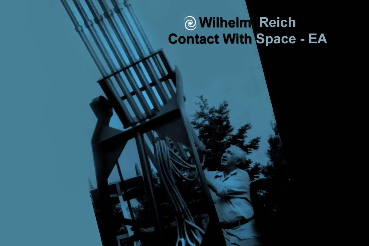 terrapapers.com_orgone Wilhelm Reich Contect With Space - EA 2-3 iouliou