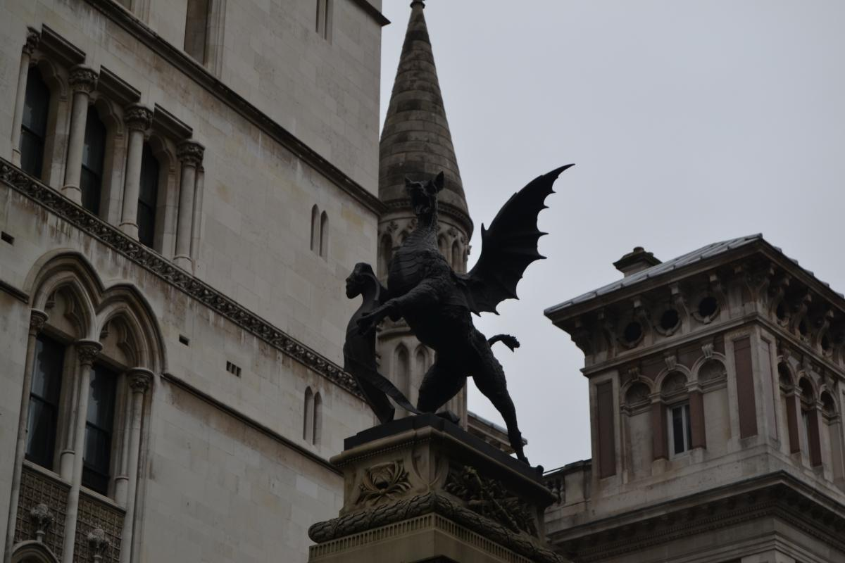 city-of-london-dragon