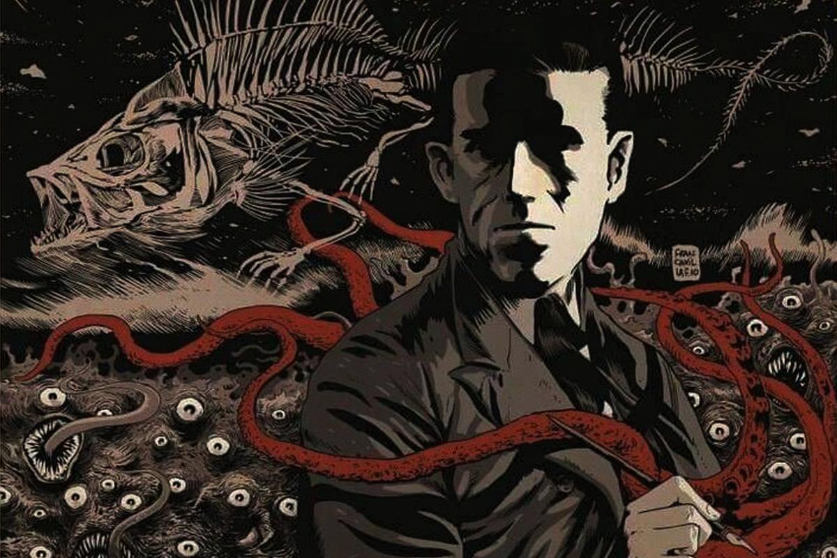 Lovecraft (13)