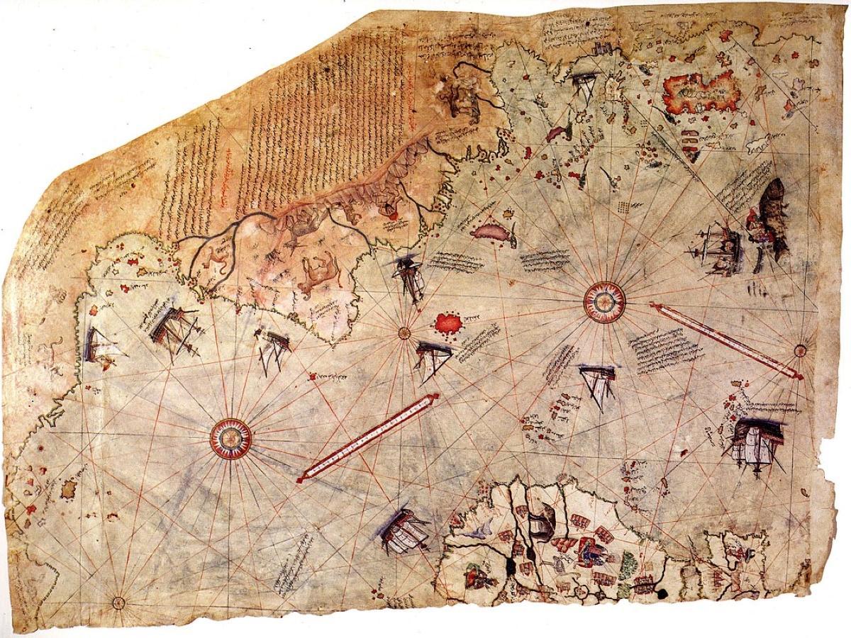 Piri_reis_world_map_