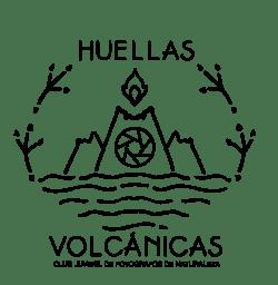 Club Juvenil Huellas Volcánicas