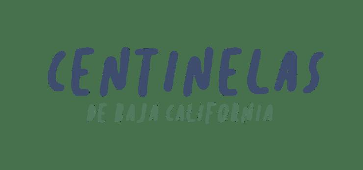 Centinelas de Baja California