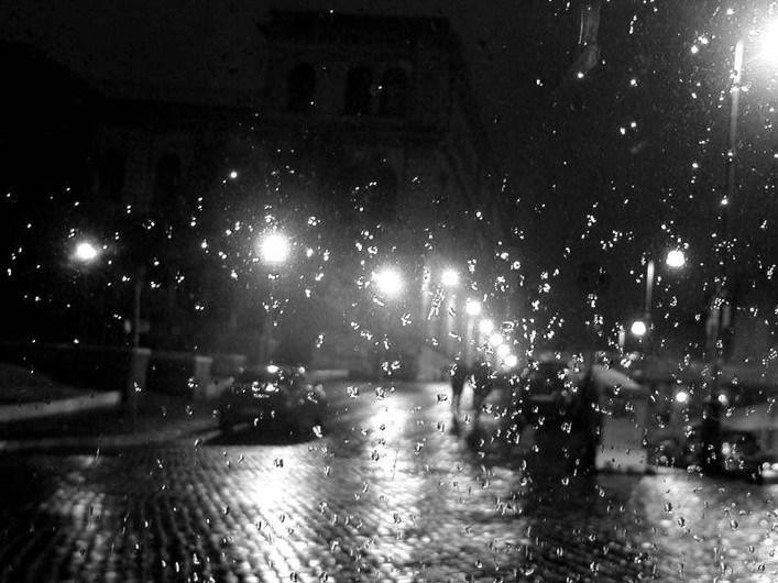 Nella Notte