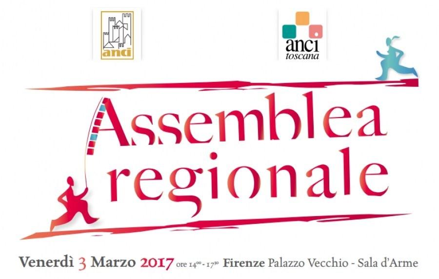 """La Suite Orange Button partecipa al Concorso """"buone pratiche"""" di ANCI Toscana"""