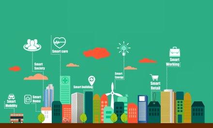 Città digitali: tecnologia, partecipazione e governance