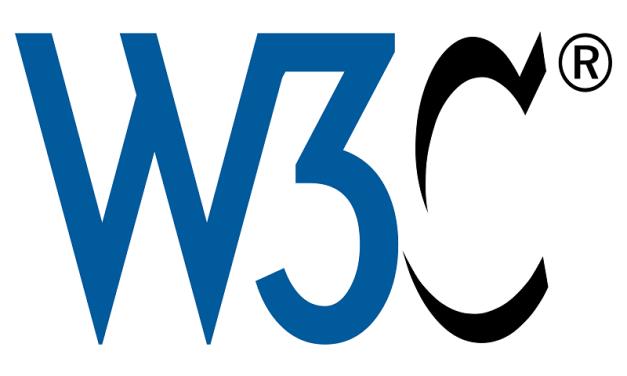 Web. I tre problemi del web secondo il suo inventore