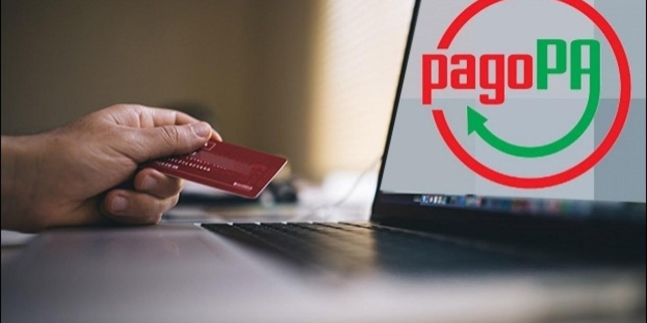 pagoPA: 1,3 milioni di transazioni effettuate dall'avvio