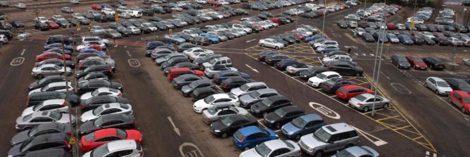 Parcheggi e posti auto nell'evoluzione normativa e giurisprudenziale