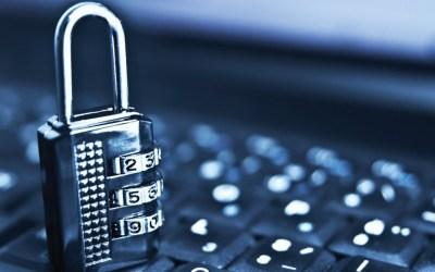 Privacy web, gli editori alla Ue: così favorite Google e Facebook