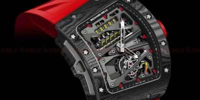 Richard-Mille-RM-70-01-Tourbillon-Alain-Prost-Limited-Edition-_prezzo_price_0-1001