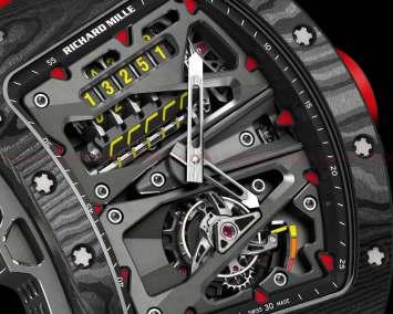 Richard-Mille-RM-70-01-Tourbillon-Alain-Prost-Limited-Edition-_prezzo_price_0-1003