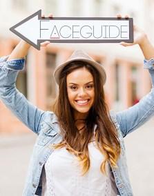 bg-faceguide-girl