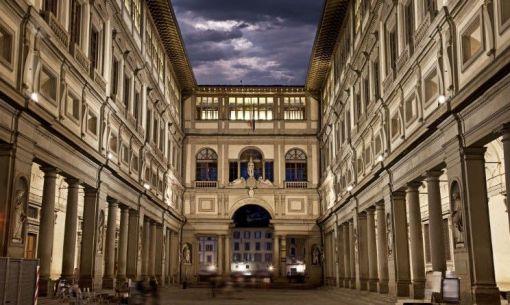 Moda Fiorentina