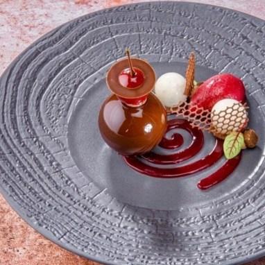 Il Gattopardo Restaurant