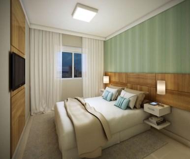 Dormitorio-Casal