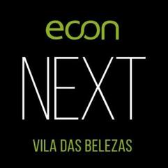 Next Sky ecom