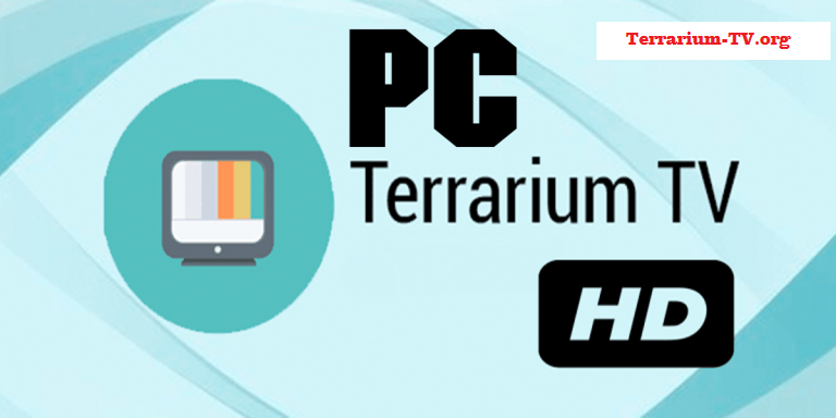 download terrarium tv for pc on windows and mac